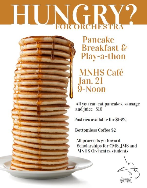 tmp_8364-orchestra-pancake-breakfast1234684342